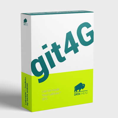 git4G-LabVIEW-Toolkit-DATA-AHEAD-400