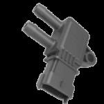 Sensor-Tier2