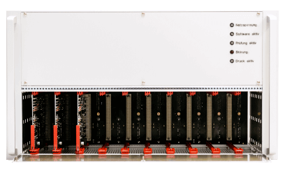 Signal-Conditioning-Chassis-1
